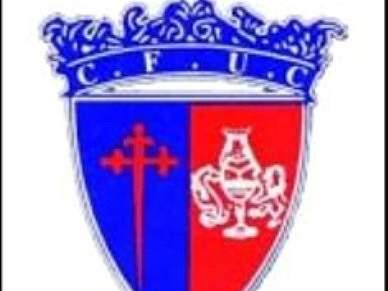 União de Coimbra enfrenta processo de insolvência