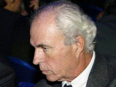 FPF envia condolências pela morte do seu antigo vice-presidente