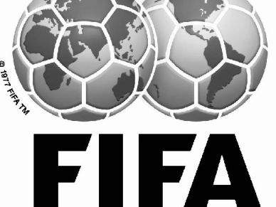 FIFA desvaloriza insinuações de Itália