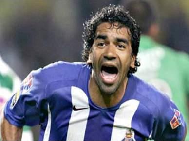 Jorginho está de regresso a Portugal