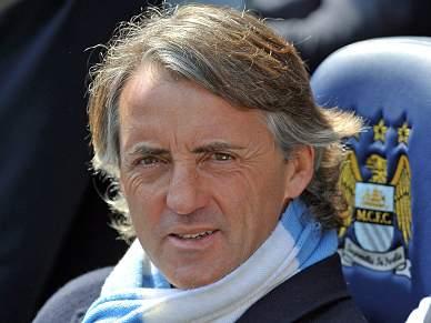 """""""Se Balotelli pensa que é o melhor, tem de o provar"""""""