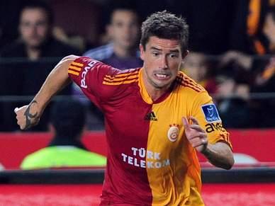 Galatasaray despede-se com vitória do