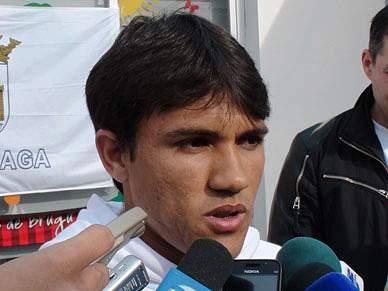 """""""O jogo com o Benfica não é decisivo"""""""