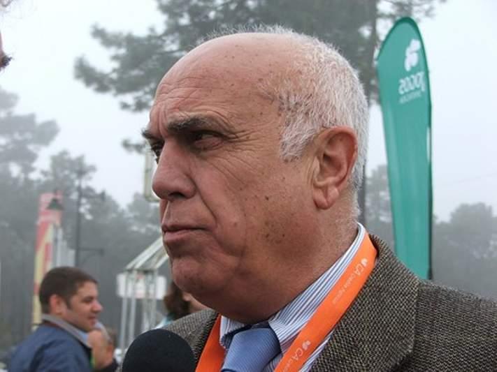 """Portugal """"satisfeito"""" com resultados também além do desporto"""