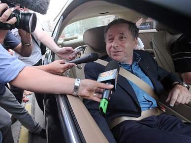 Mundial de Resistência FIA regressa em 2012