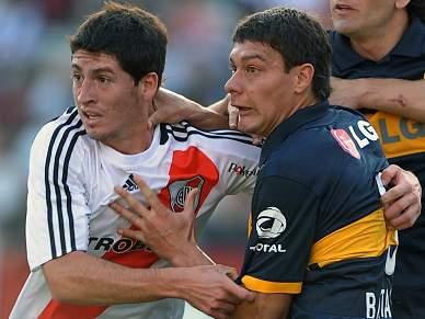 River Plate cria a sua própria universidade