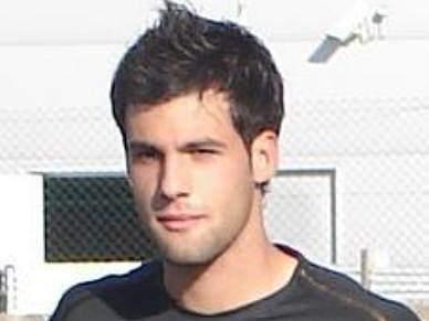 André Vilas Boas e Fábio Faria são as principais ausências