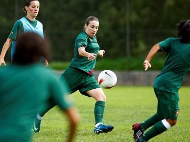 Portugal sofre nova derrota com Finlândia