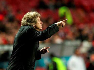 «É o jogo do ano para o Braga»