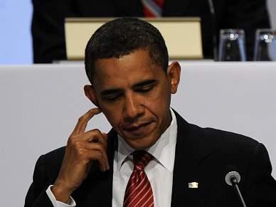 Obama promove candidatura dos EUA elogiando paixão pelo desporto e multiculturalidade