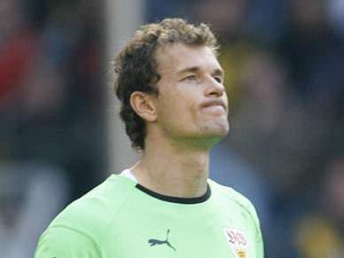 Guarda-redes Jens Lehmann suspenso por três encontros