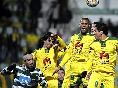 Fábio Pacheco justifica sétimo lugar com
