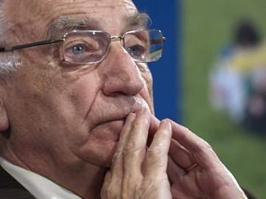 Federação de futebol aprova novos estatutos