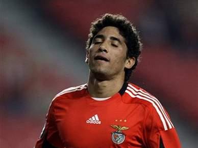 Urreta marca na vitória do Peñarol