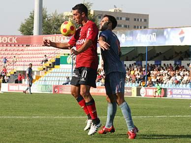 Trofense aproveita erros defensivos e vence CD Fátima