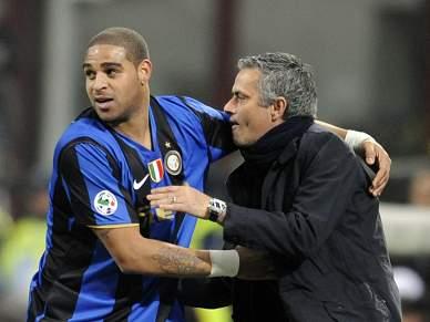 Director de La Gazzetta dello Sport elogia José Mourinho