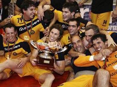 ABC Braga-Sporting é um dos jogos quentes