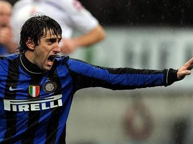 Fiorentina-Inter adiado por causa do Mundial de Clubes