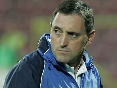 Conceição teme FC Porto