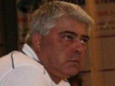 José Querido é o novo técnico do Portosantense