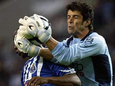 Pedro Roma termina carreira desportiva