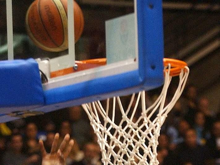 Desportivo vence clássico com Maxaquene