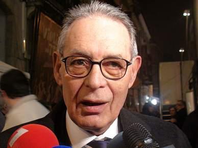 Presidente do Conselho de Arbitragem critica Vítor Pereira