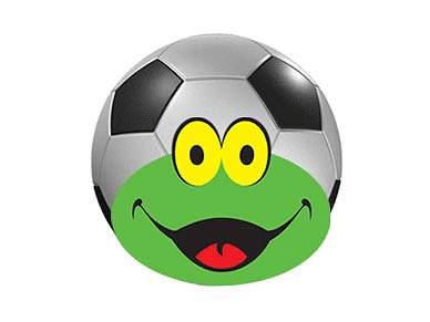 Real-Barça em directo no SAPO Desporto
