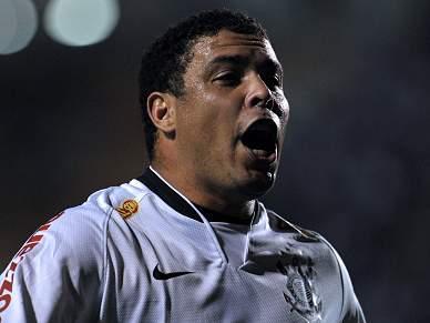 «Ronaldo devia parar de jogar. Está gordo»