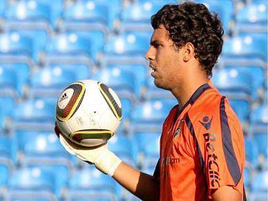 Ventura de regresso por empréstimo do FC Porto