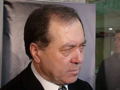 Soudani reforça V. Guimarães