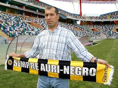 Leonardo Jardim enaltece jogadores