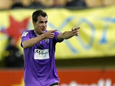 Pellegrini castiga Duda e mais dois jogadores