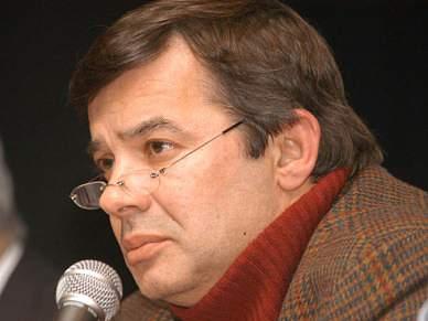 José Manuel Meirim defende eleições intercalares
