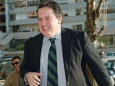 Godinho Lopes reuniu com Luís Duque e desconhece vontade do administrador em sair