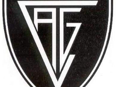 António Albino reconduzido por mais dois anos