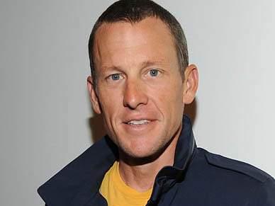 Organização confirma ausência da equipa de Armstrong