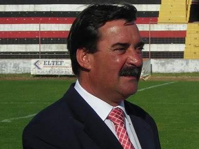Olhanense pede bom senso ao Benfica