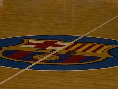 Barcelona inaugura palmarés