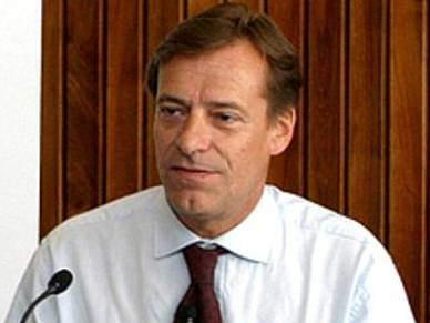 Assembleia-Geral vai apreciar contas de 2009/2010