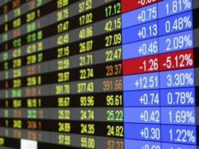 Acções do Sporting caem 5,47%