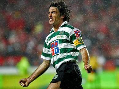 Sá Pinto deverá suceder a Pedro Barbosa