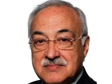 Horácio Antunes encabeça lista que associações vão apresentar às eleições
