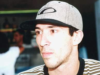 Pedro Gama