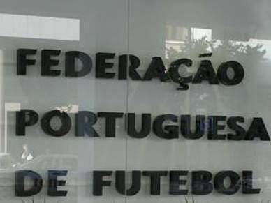 Horácio Antunes desconhece alerta da FIFA e quer consenso antes das eleições