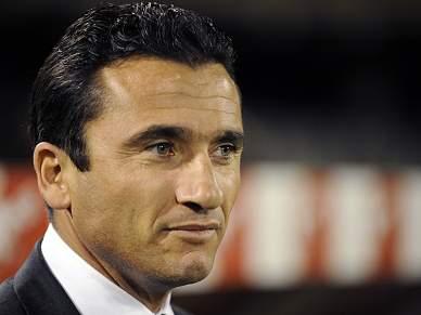 «Jogo com a Juve é crucial para o título»