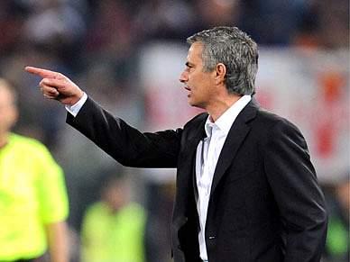 Reunião com Florentino Perez pode ser hoje
