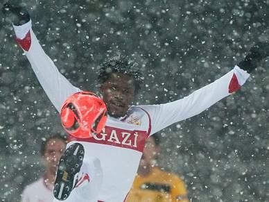 Bruno Labbadia considera Benfica