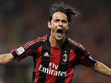 AC Milan puxa dos galões e goleia Lecce