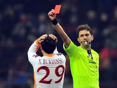 Já são conhecidos os árbitros dos jogos portugueses